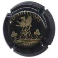 VILADELLOPS-V.1680--X.01570