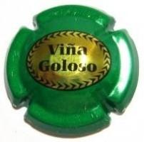 VIÑA GOLOSO-V.A.212