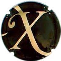 XAMFRA--V.16060--X.47855