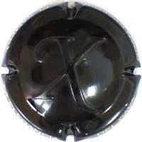 XAMFRA--V.19512--X.61249