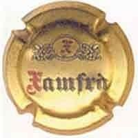 XAMFRA-V.2116--X.03881