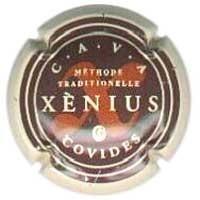 XENIUS-V.2252--X.01102