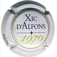 XIC ALFONS-V.8779--X.25186