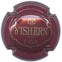 D'ISHERN-V.1425--X.01416