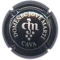 DOMENEC JOVE-V.2617--X.01436
