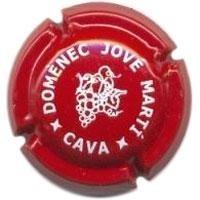 DOMENEC JOVE-V.6220--X.16558