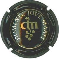 DOMENEC JOVE-V.6901-X.28465