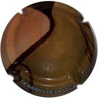 DOMINIO DE LA VEGA-V.A.380