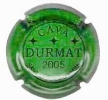 DURMAT-V.5193-X.11596