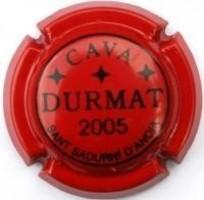 DURMAT-V.5194-X.11597