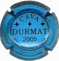 DURMAT-V.5195-X.11598