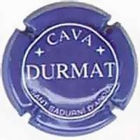 DURMAT-V.2018-X.03059