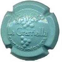 LA GRAMALLA-V.8651--X.30131