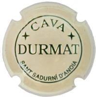 DURMAT-V.1431-X.04520