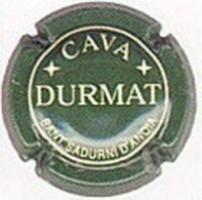 DURMAT-V.1432-X.04521
