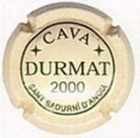 DURMAT-V.1433-X.04522