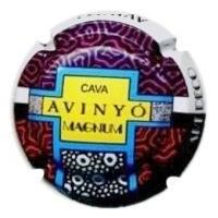 AVINYO--V.18896-X.56773