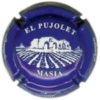 EL PUJOLET-V.6912-X.24729