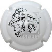ESPELT-V.1896-X.00579