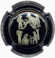 ESMEL--V.14481-X.44997