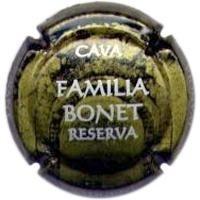 FAMILIA BONET-V.10388-X.11774
