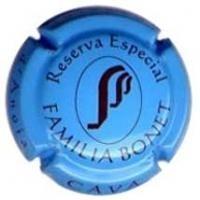 FAMILIA BONET-V.8876-X.32966