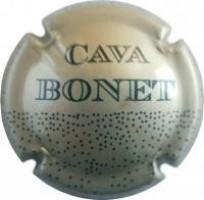 FAMILIA BONET-V.7803-X.18644