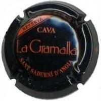 LA GRAMALLA-V.6354--X.19748