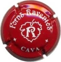 FORNS RAVENTOS-V.0441-X.03012