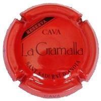 LA GRAMALLA-V.6349--X.13811