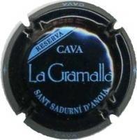 LA GRAMALLA-V.6356--X.17122