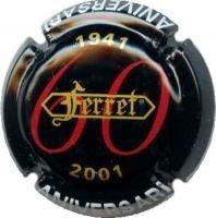FERRET-V.1600-X.00052