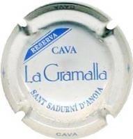 LA GRAMALLA-V.PROVA--X.19746