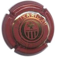 FREIXA RIGAU-V.2296-X.02072