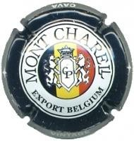 MONT-CHARELL---X.75340 (EXPORT) BELGICA