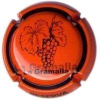 LA GRAMALLA-V.7112--X.25128