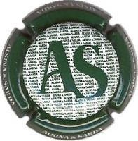 ALSINA SARDA--V.13629-X.43036