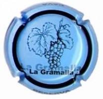 LA GRAMALLA-V.8235--X.26602