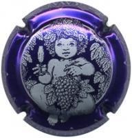 BALL I GRAN-V.2900-X.04427