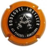 BODEGUES AMETLLER--V.15479