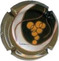 BOLET-V.6741-X.19530