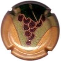 BOLET-V.6743-X.18369