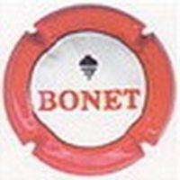 BONET-V.1991-X.04878