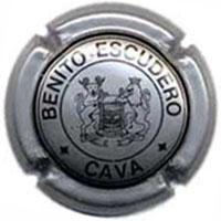 BENITO ESCUDERO-V.A011