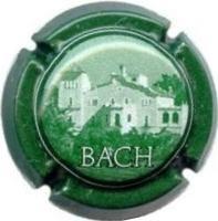 BACH-V.5641-X.09839