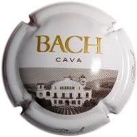 BACH--V.12549-X.38312.