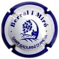 BERRAL I MIRO-V.7720-X.23986