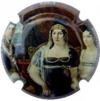CAL LLUSIA--V.18976-X.65859