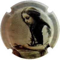 CAL LLUSIA--V.18979-X.66797