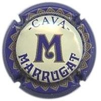 MARRUGAT-V.4929--X.02700